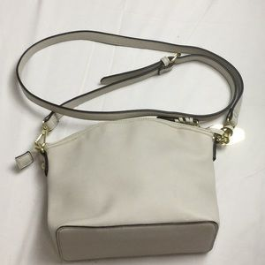 Franco Sarto crossbody Bag